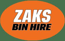 Zaks Bin Hire