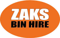 Zaks Bin Hire
